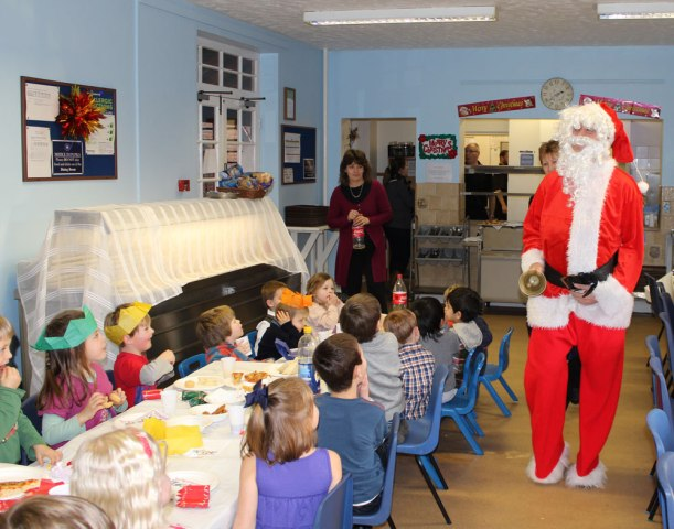 Lower-Prep-Christmas-Party23