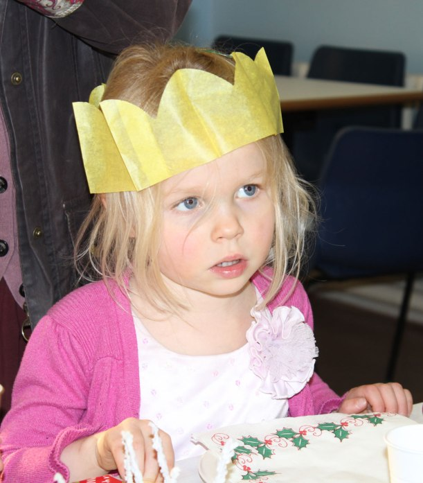 Pre-Prep-School-Xmas-Party11