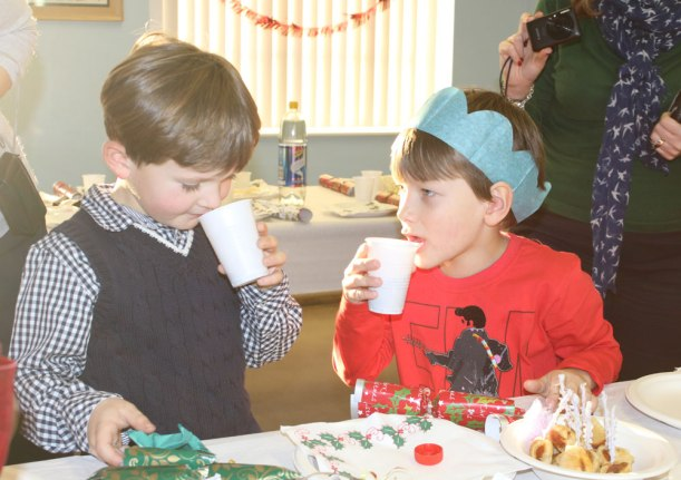 Pre-Prep-School-Xmas-Party12