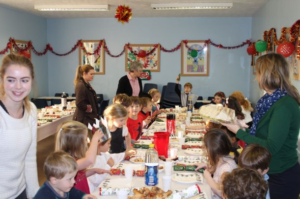 Pre-Prep-School-Xmas-Party18