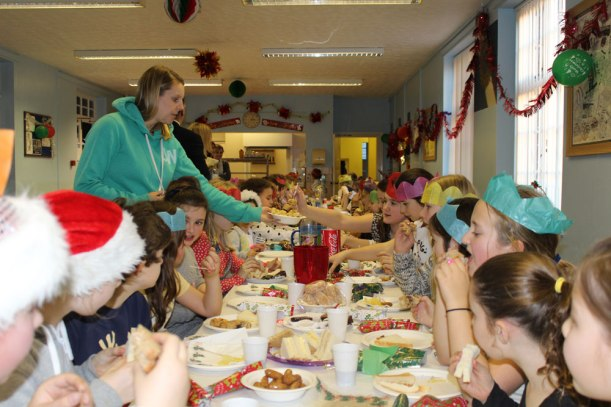 Prep-School-Xmas-Party9