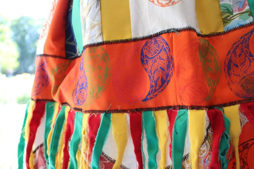 A-level-textiles11