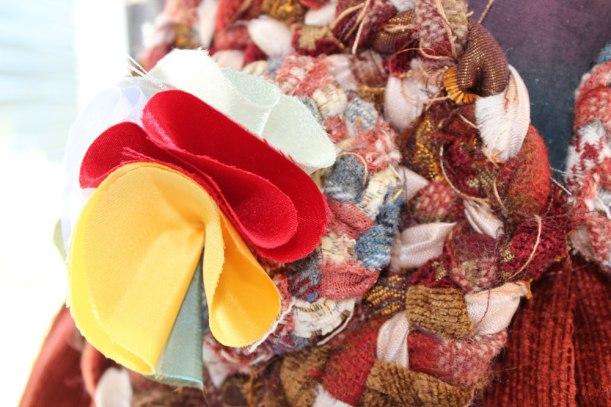 A-level-textiles13