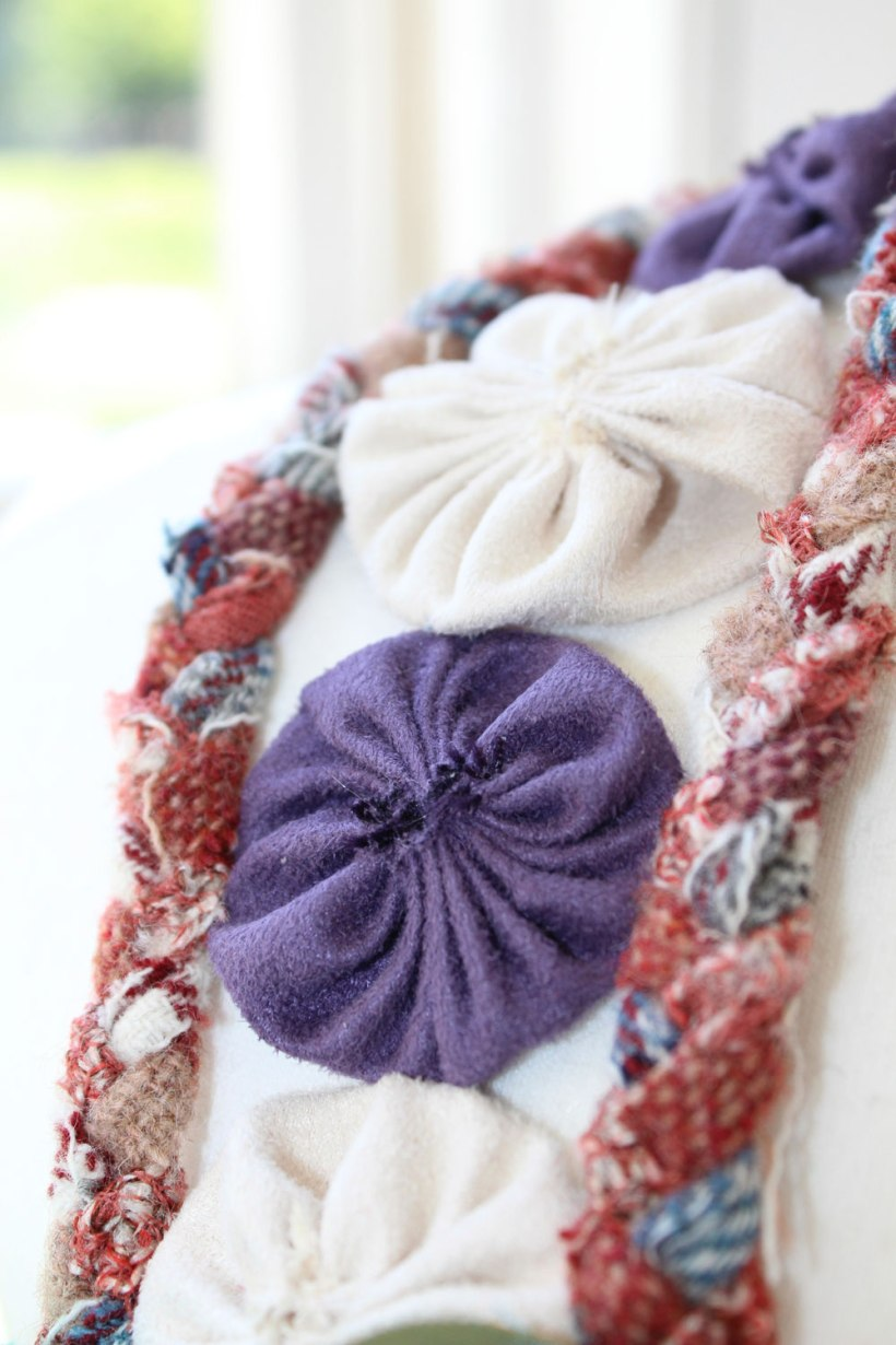 A-level-textiles14