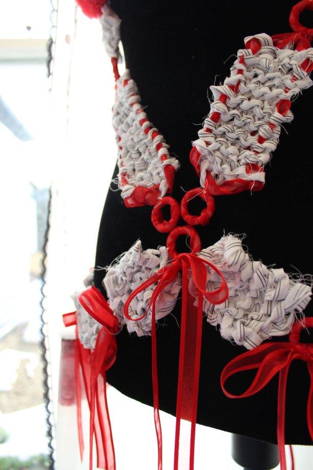 A-level-textiles15
