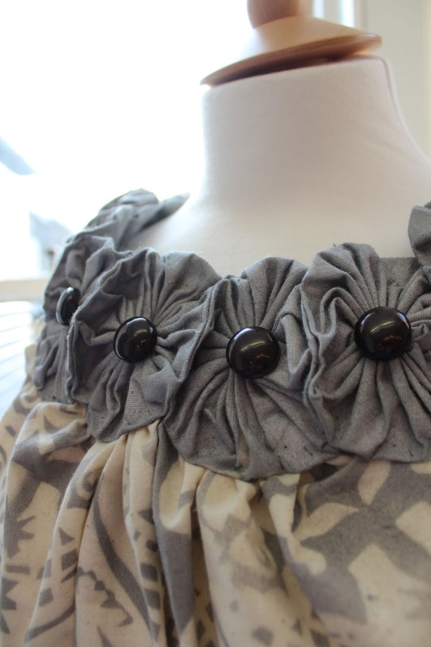A-level-textiles16