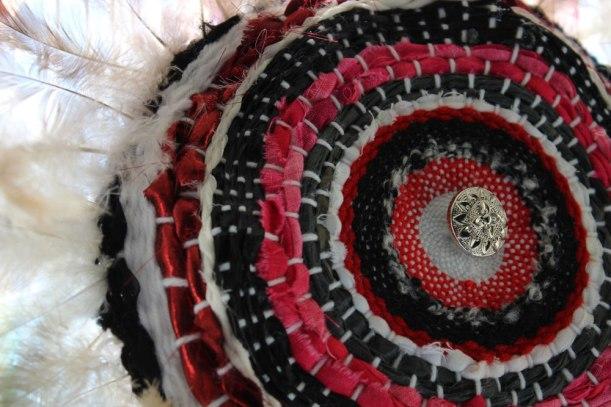 A-level-textiles20