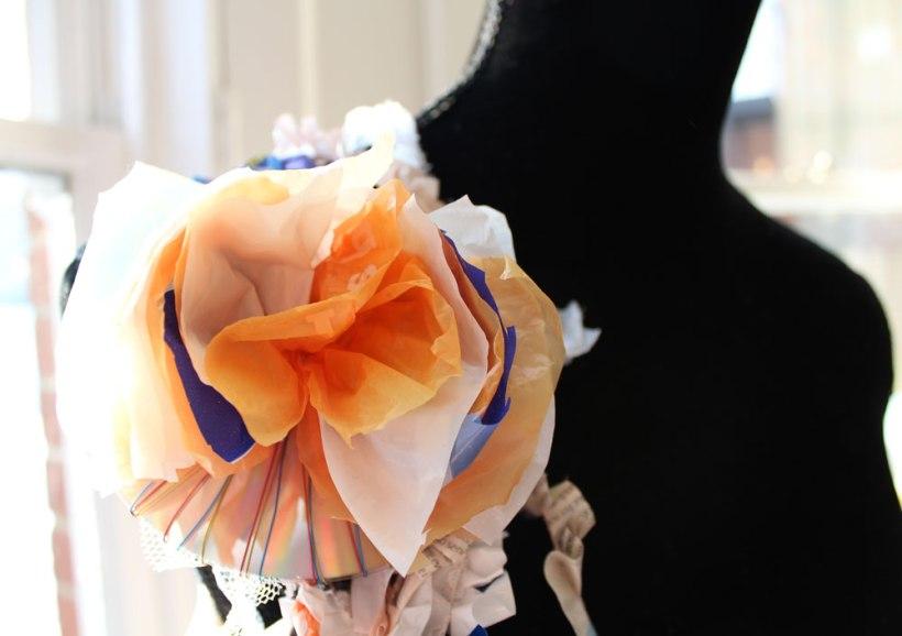 A-level-textiles26
