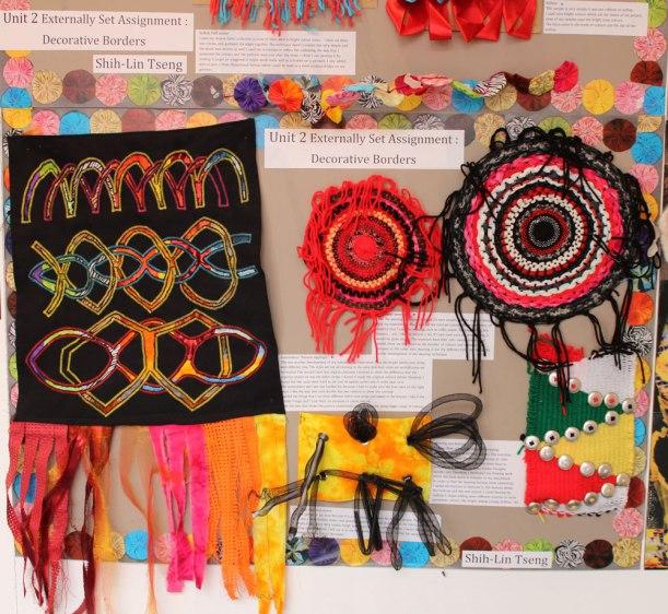 A-level-textiles5