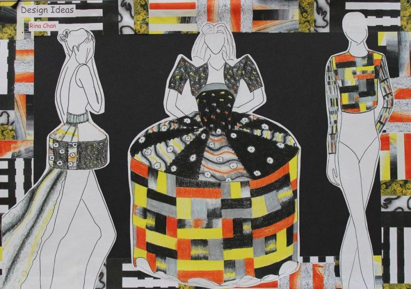 A-level-textiles7
