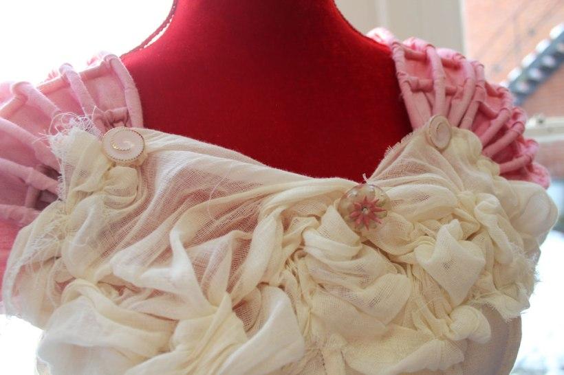 A-level-textiles8