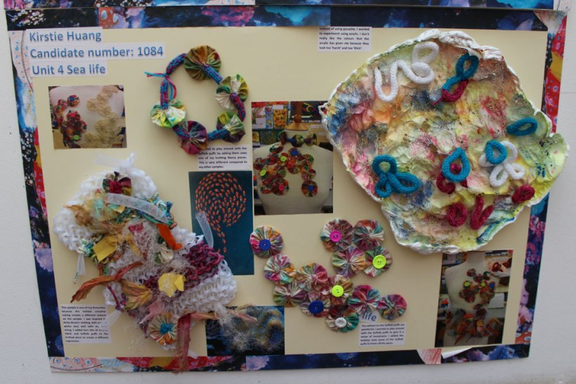 A-level-textiles9