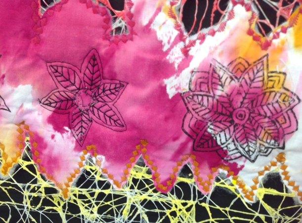 AS-textiles-10
