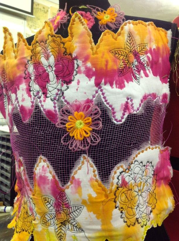 AS-textiles-12