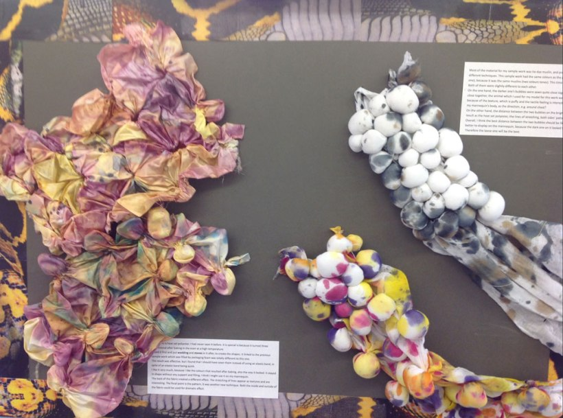 AS-textiles-2