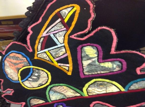 AS-textiles-4