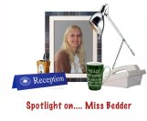 Spotlight-on-Miss-B