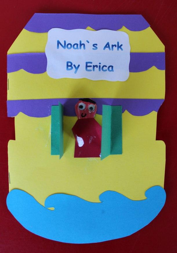 Noah's-Ark-book4