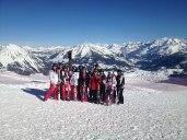 ski-trip2