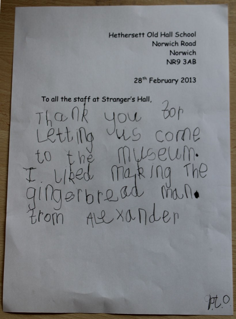 Year-1-thank-you-letter