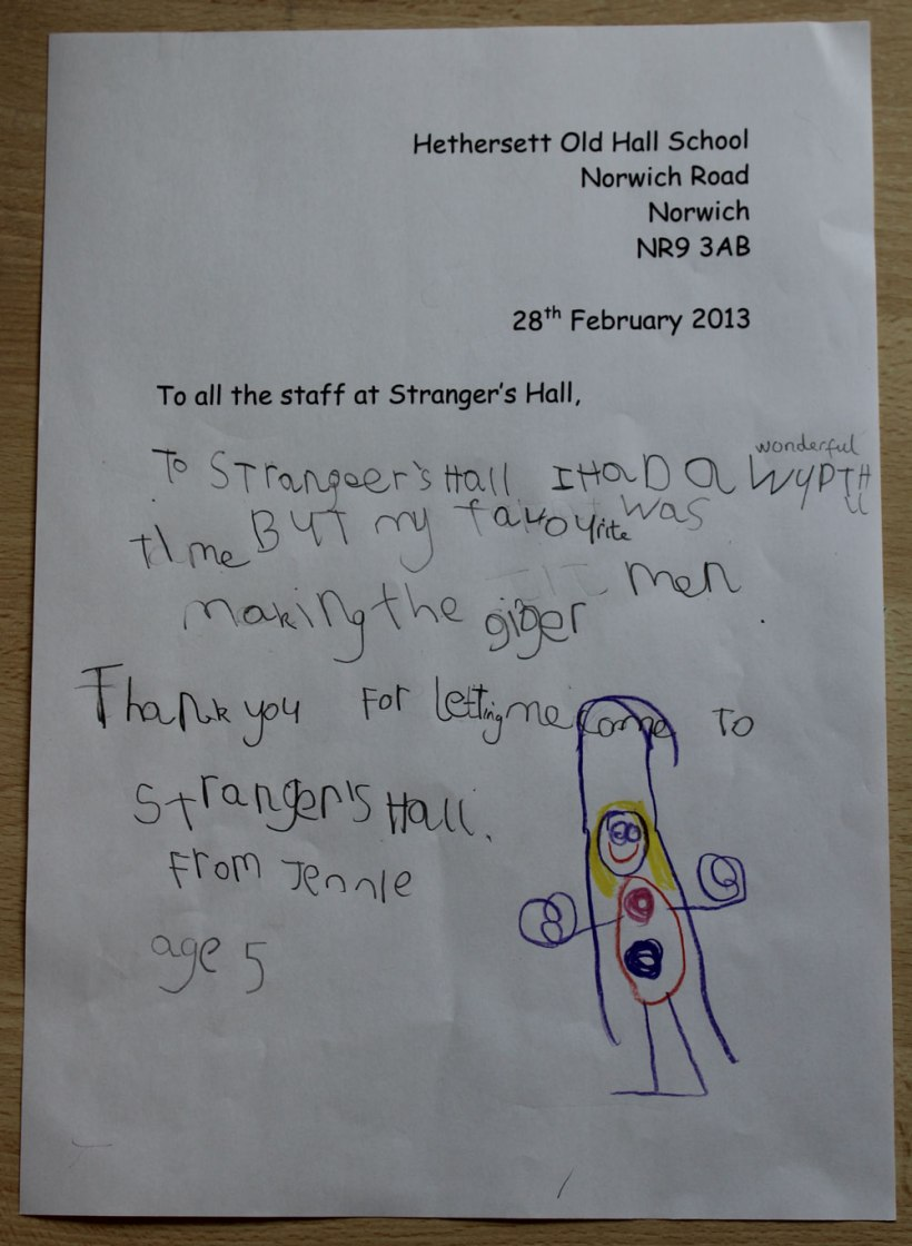 Year-1-thank-you-letter3