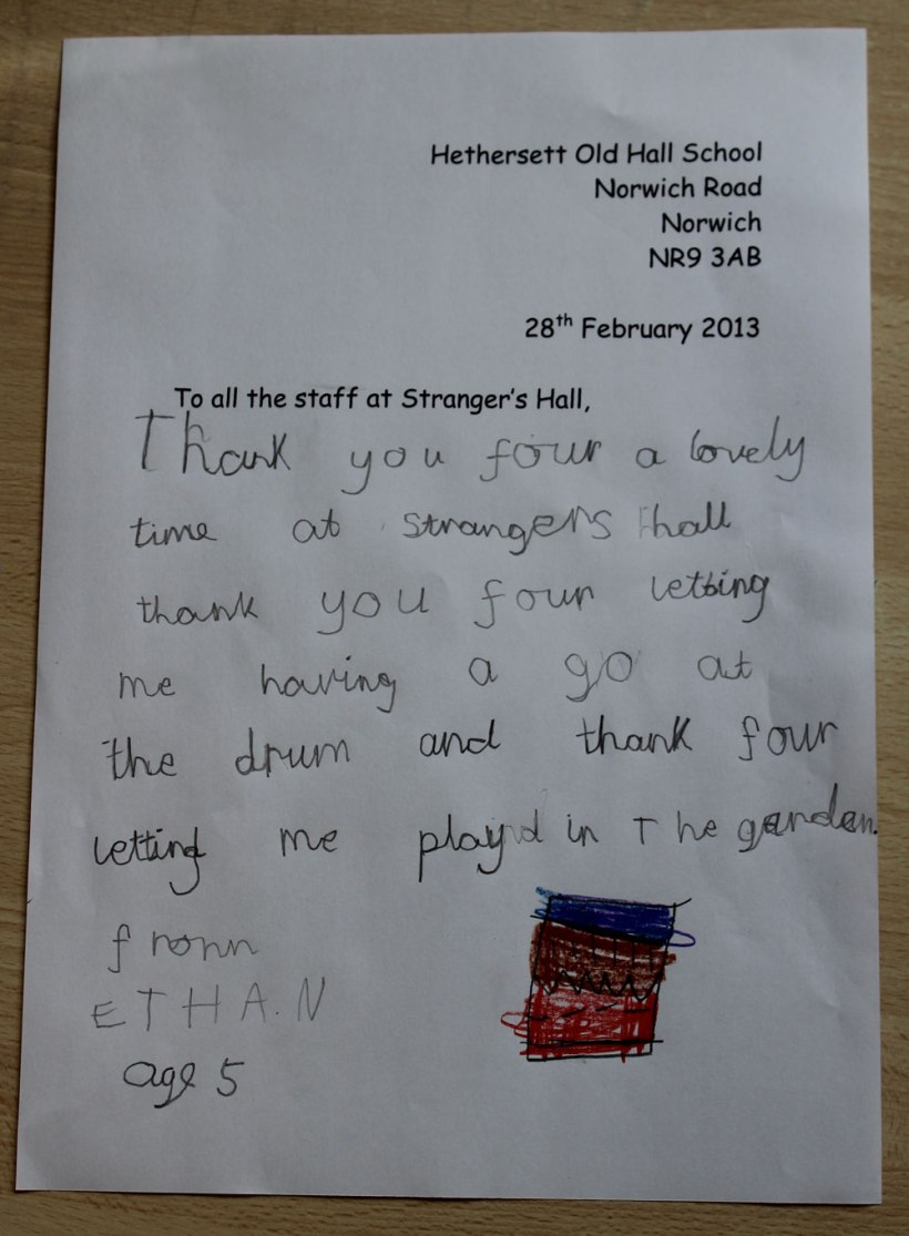 Year-1-thank-you-letter5
