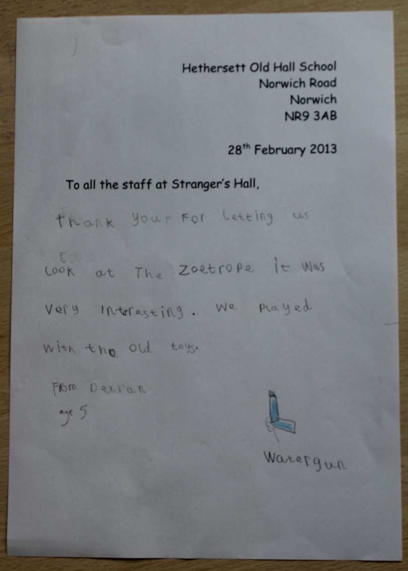 Year-1-thank-you-letter6
