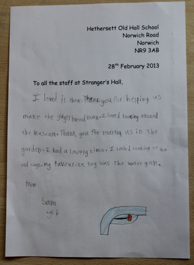 Year-1-thank-you-letter7