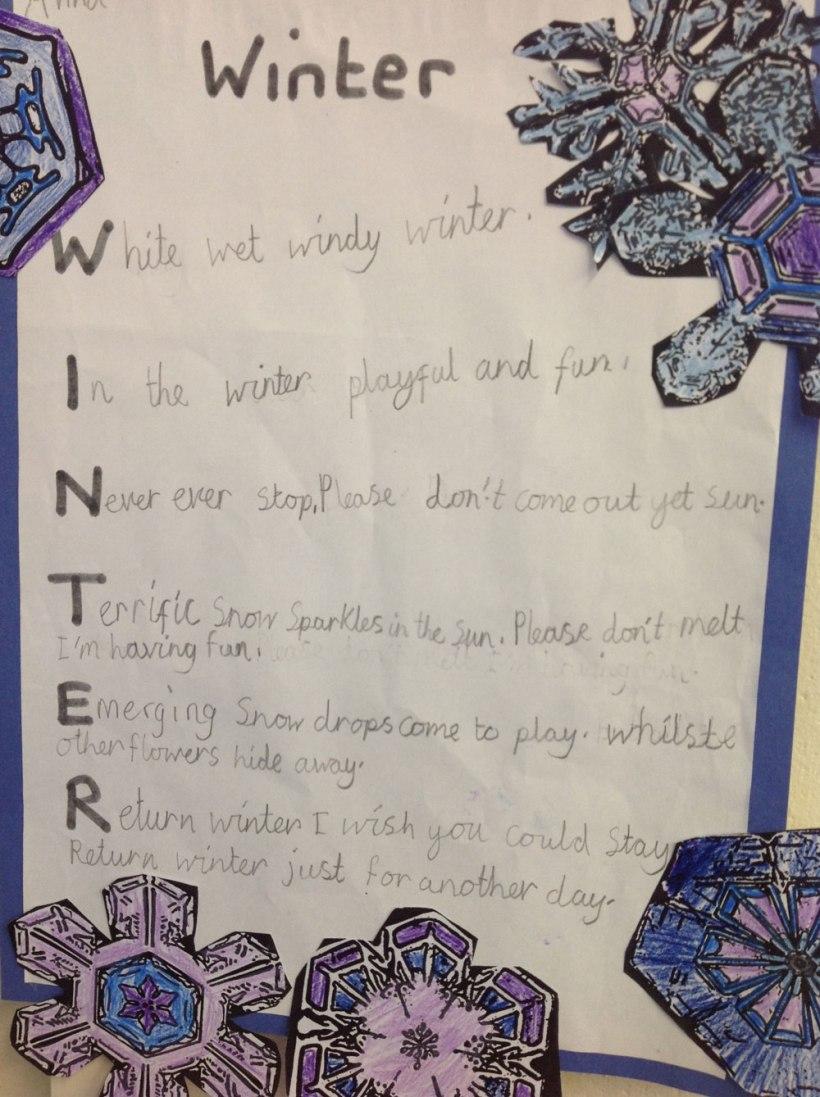 Year-3-poem2