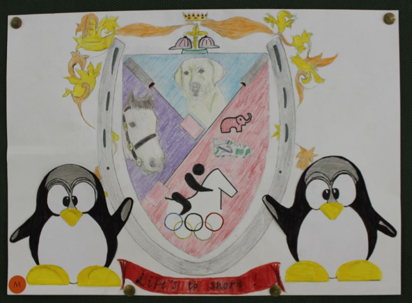 Year-9-Coat-of-Arms13