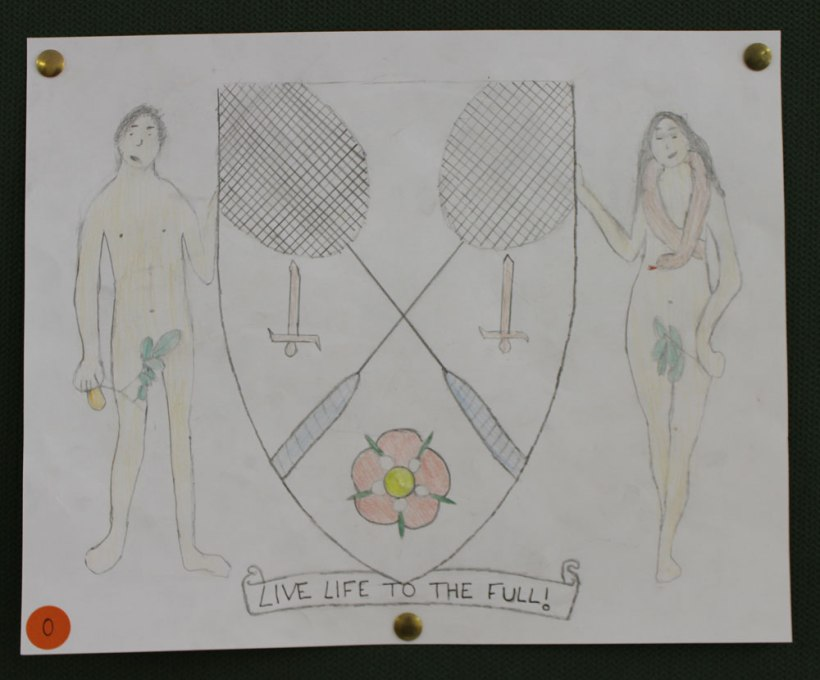 Year-9-Coat-of-Arms14