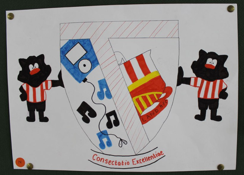 Year-9-Coat-of-Arms15