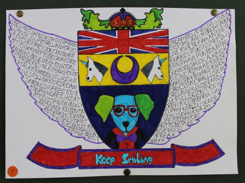 Year-9-Coat-of-Arms16