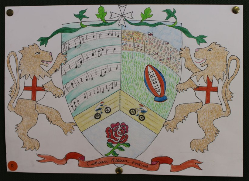 Year-9-Coat-of-Arms17