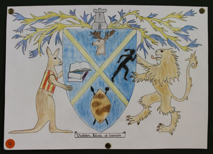 Year-9-Coat-of-Arms18