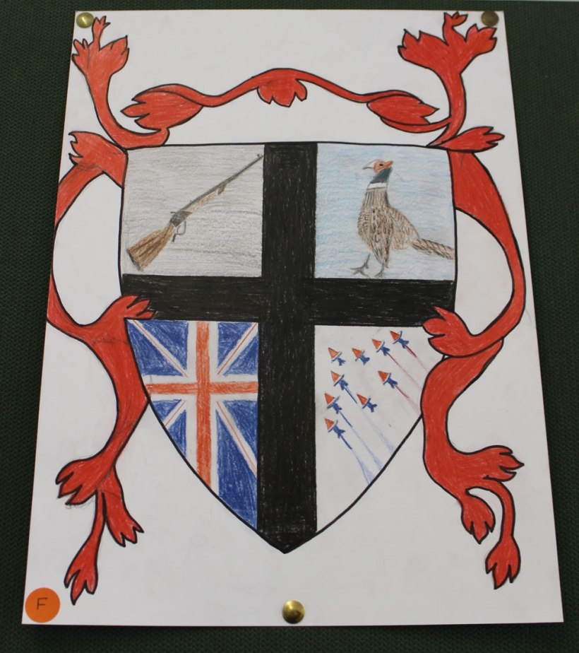 Year-9-Coat-of-Arms2