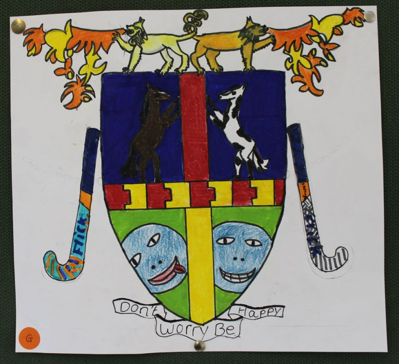 Year-9-Coat-of-Arms4