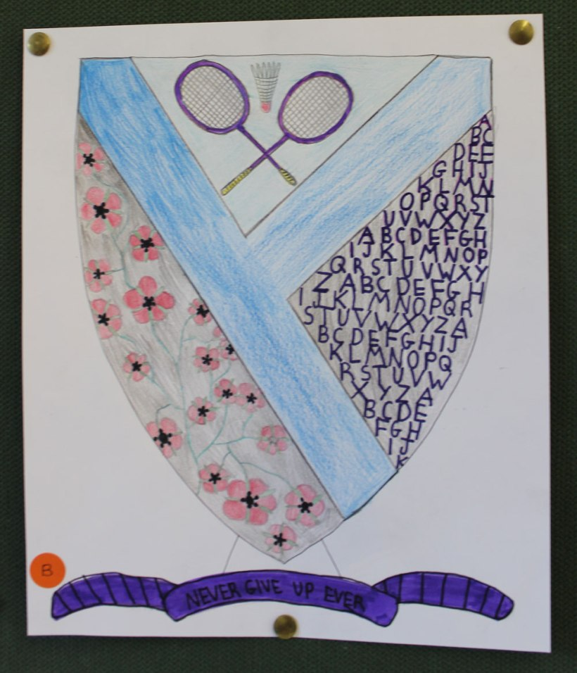 Year-9-Coat-of-Arms5