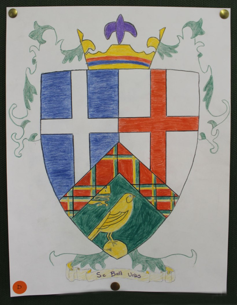 Year-9-Coat-of-Arms6
