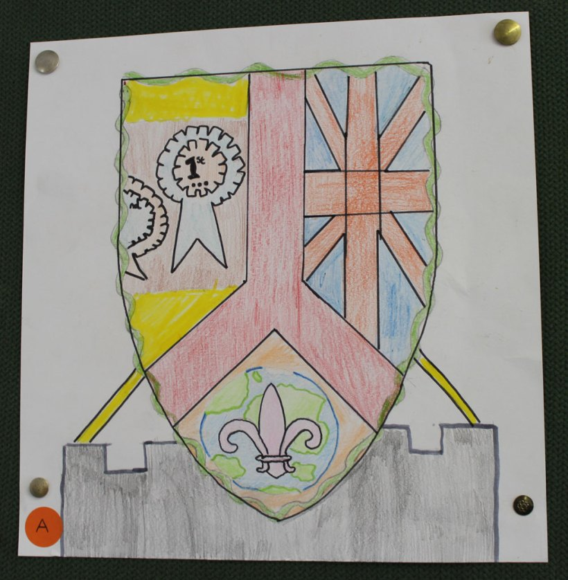 Year-9-Coat-of-Arms7
