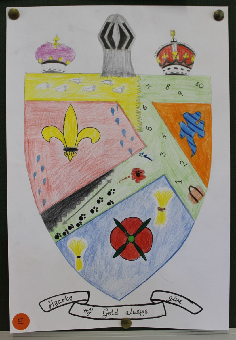Year-9-Coat-of-Arms9