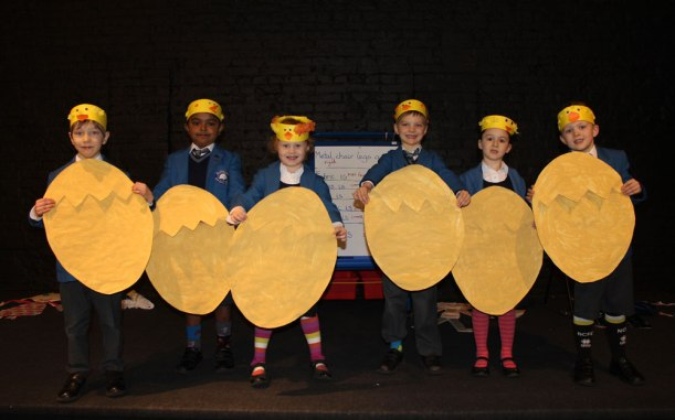 Year-1-assembly