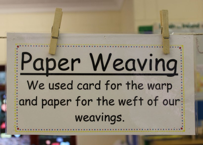 Year-1-weaving4