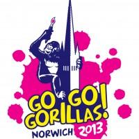 Go-Go-Gorillas-Sponsorship-Pack-1-200x200