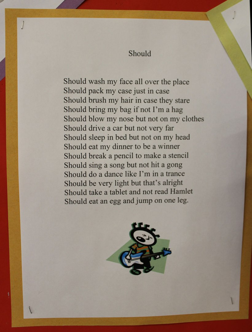 Year-5-poetry5