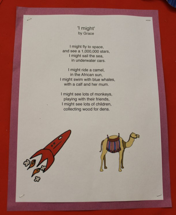 Year-5-poetry6