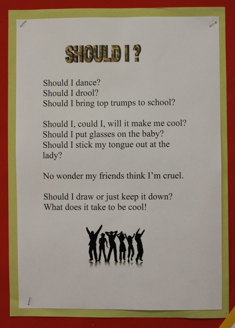Year-5-poetry7