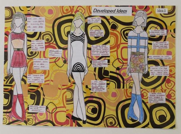 GCSE-textiles-folders7