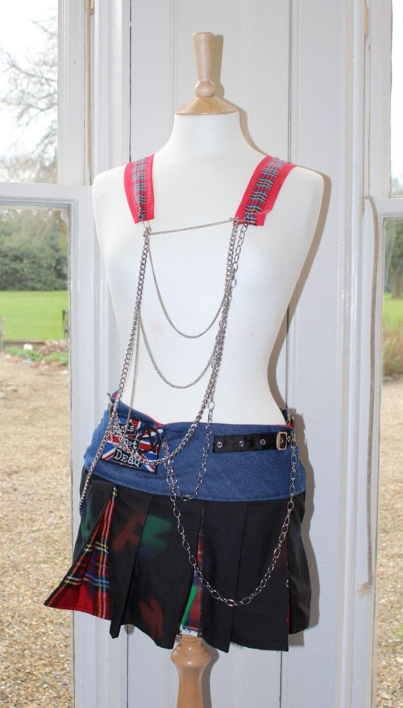 GCSE-textiles10