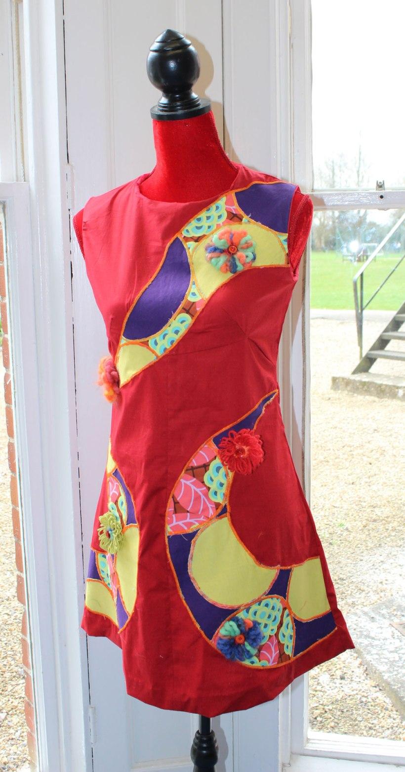 GCSE-textiles11